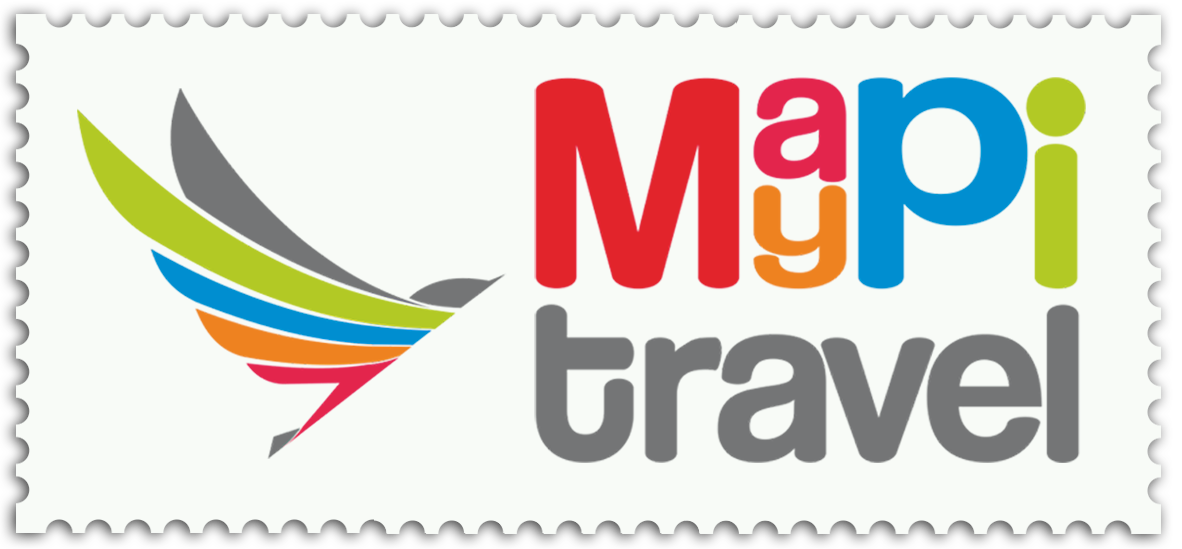 MaypiTravel