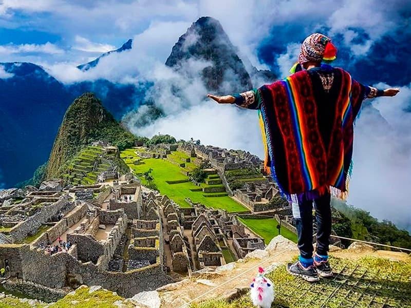 Paquete Turístico - Cusco Inolvidable – 4 Días / 3 Noches ...
